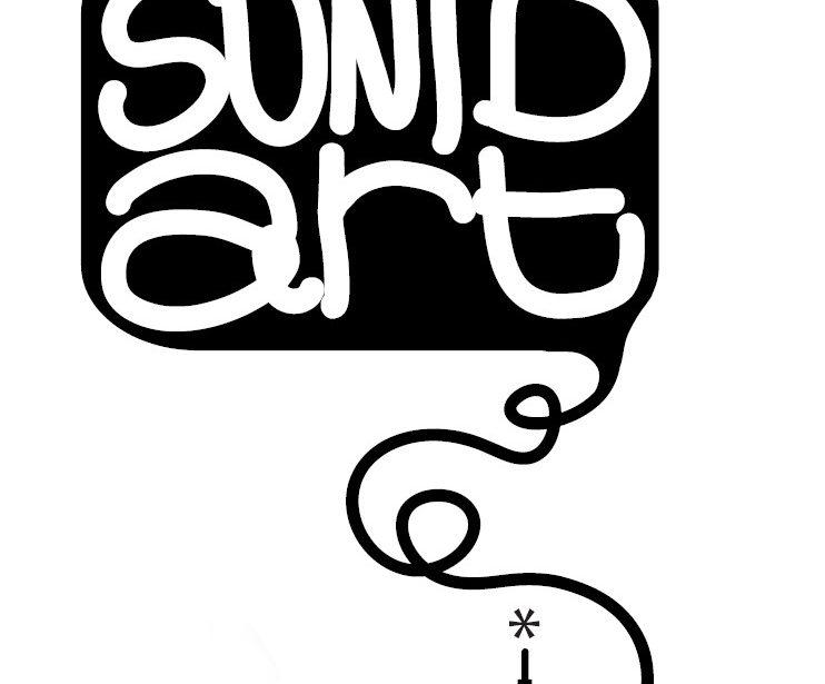 SONID'ART