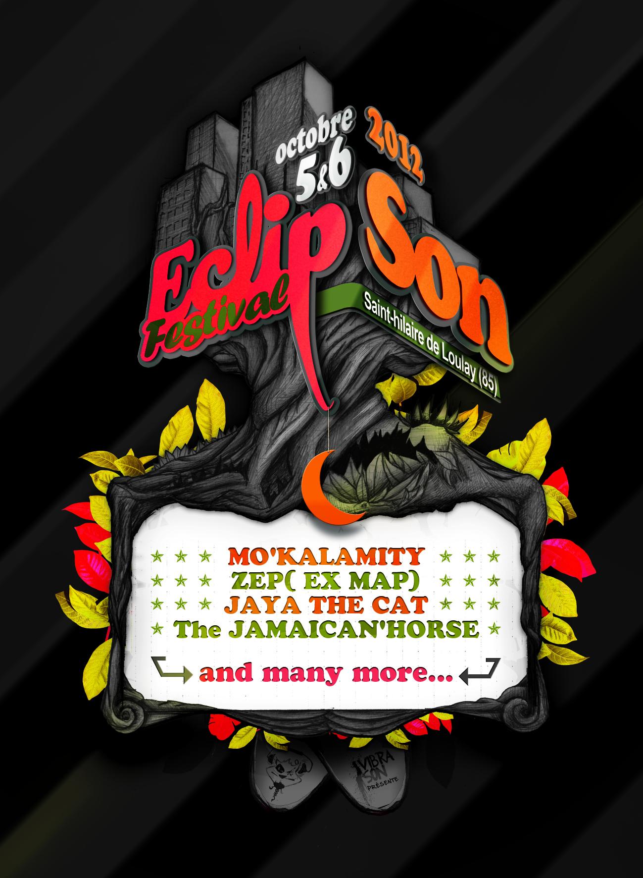 Eclipson