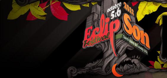 festival-reggae-eclipson