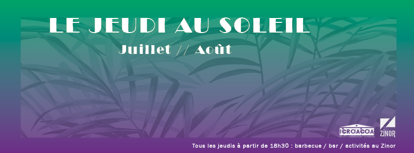 Bandeau JEUDI SOLEIL2