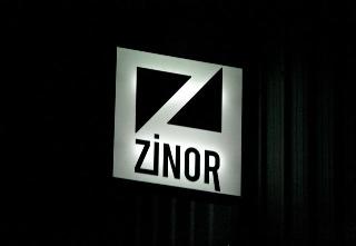 Résidences au Zinor
