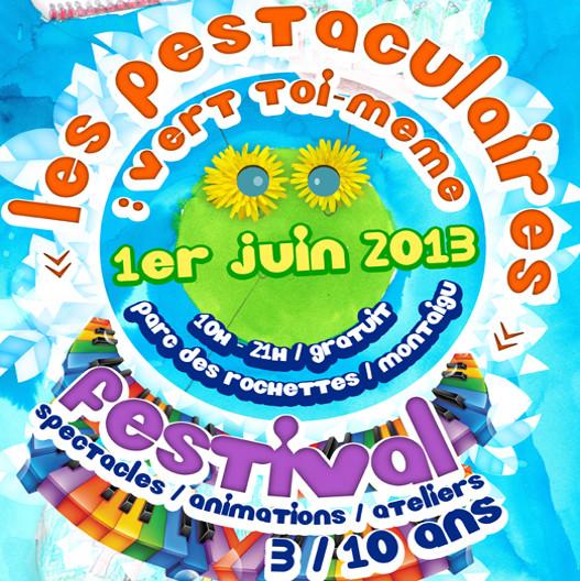 festival jeune public montaigu