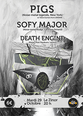 131029-pigs-sofy-major-death-engine