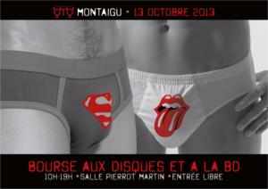 Bourse_aux_discs_petite