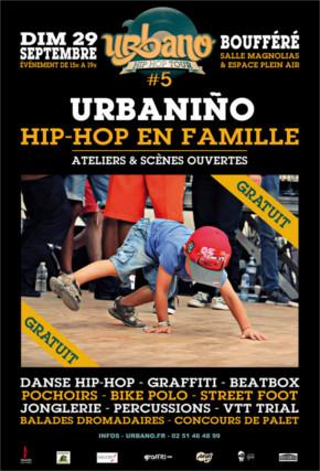 Urbanino_petite