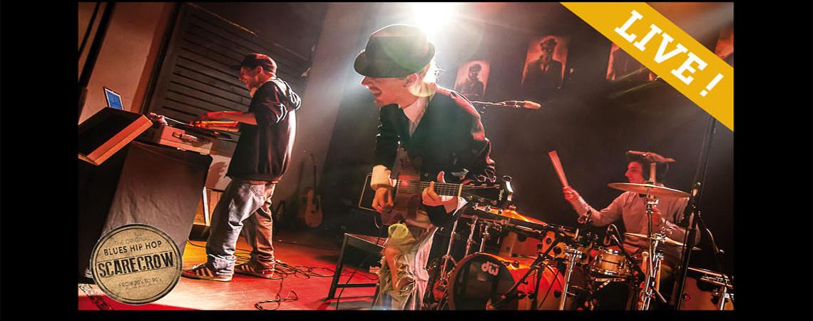 08 11 2013 Urbano Tour #7
