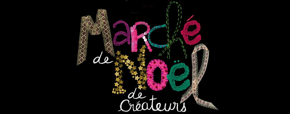 14-15 12 2013 MARCHE DE NOEL DES CREATEURS DE LA RUCHE