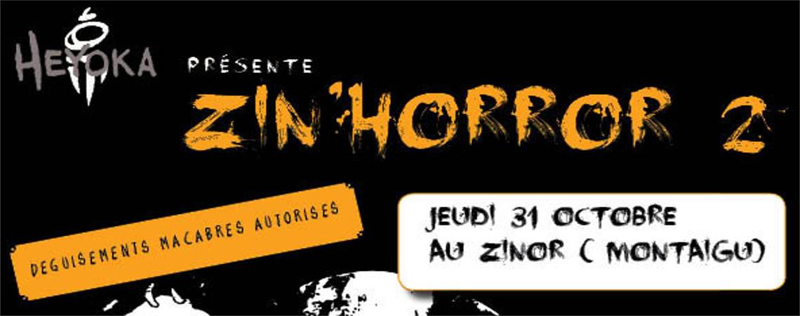 31 10 2013 ZIN'HORROR