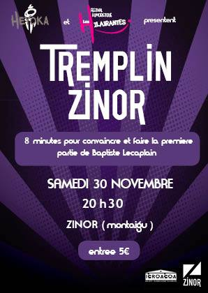 tremplin_30nov