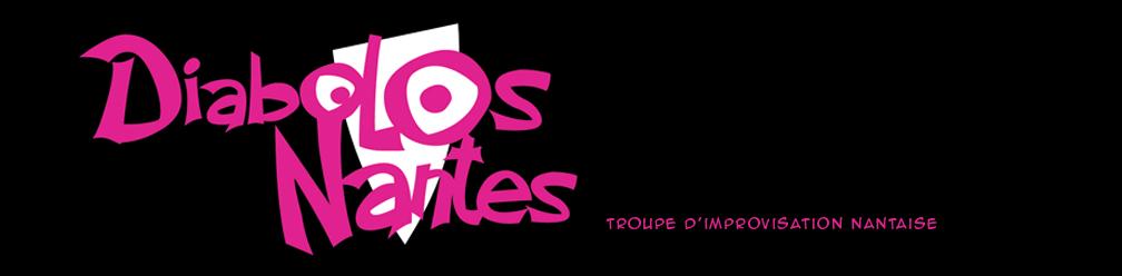 Diabolos_Nantes