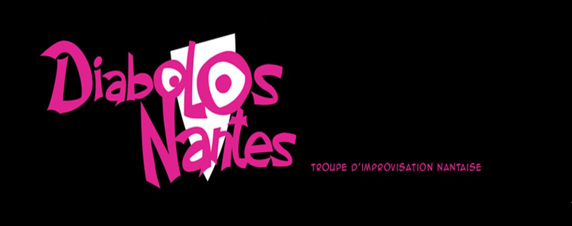 18 01 2014 FESTIVAL LES HILAIRANTES ♯ 2: DIABOLOS NANTES