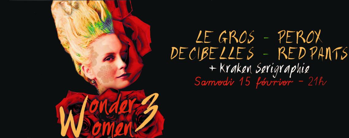 15 02 2014 WONDER WOMEN 3