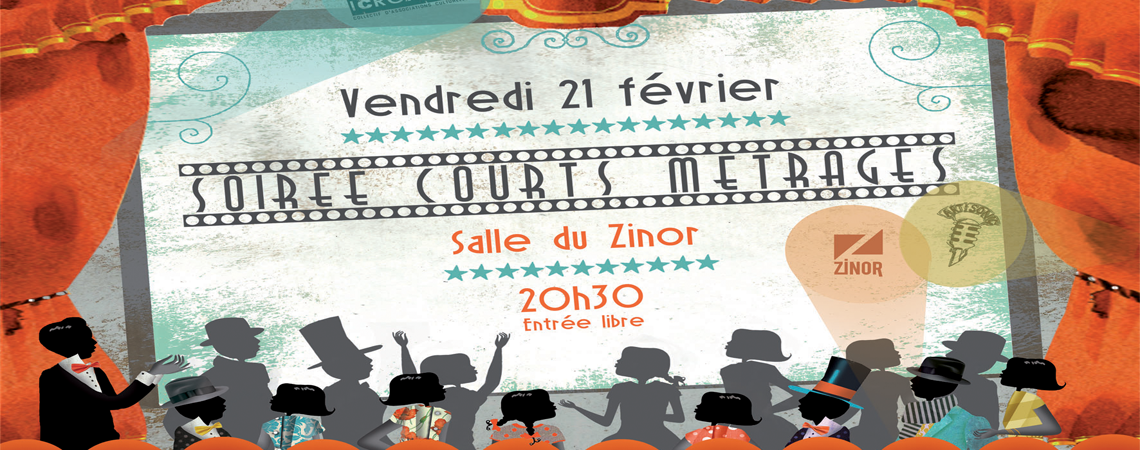 21 02 2014 SOIREE COURTS-METRAGES