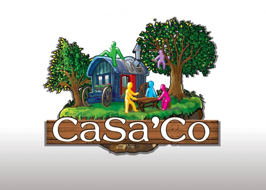 CASA'CO