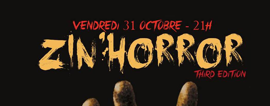 31 10 2014 ZIN'HORROR