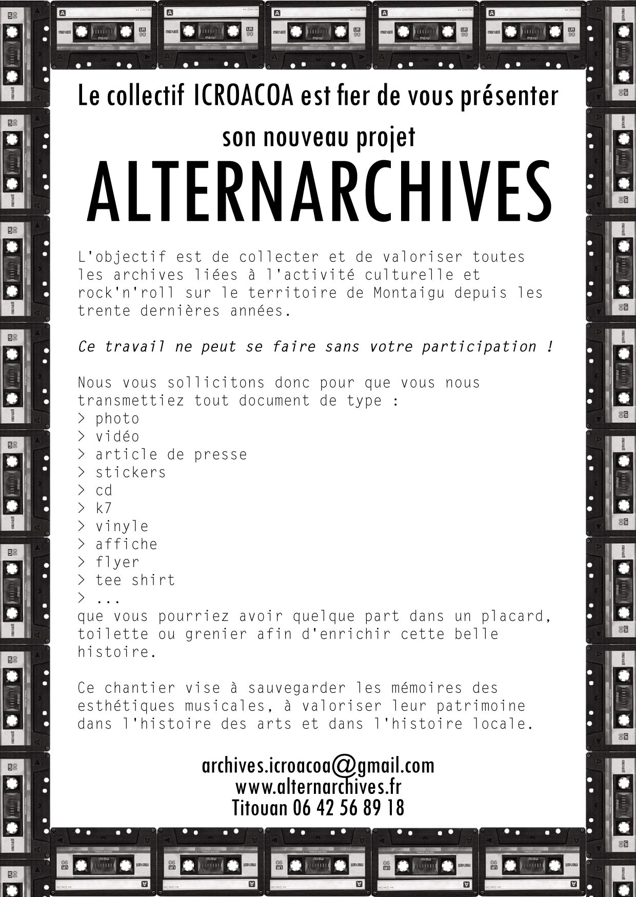FLYER-ALTERNARCHIVES