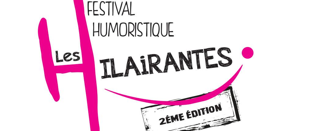 22 11 2014 FESTIVAL LES HILAIRANTES #1