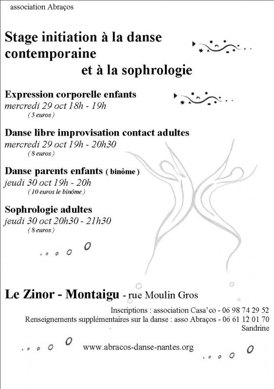 affichette Abraços danse sophro (2)
