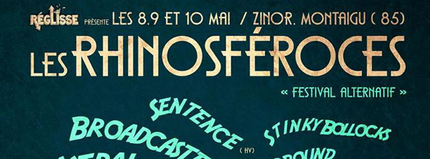 BANDEAU-REGLISSE-FEST-08-09052015