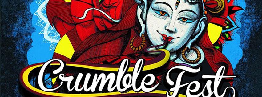 BANDEAU-CRMBLE-0506062015