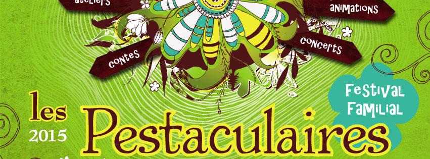 BANDEAU-PESTACULAIRES-2930052015
