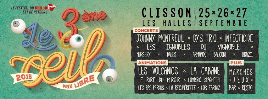 25-26-27 09 FESTIVAL LE 3ème OEIL