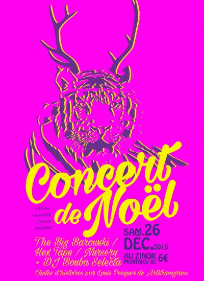 Pageaccueil_Concertdenoel