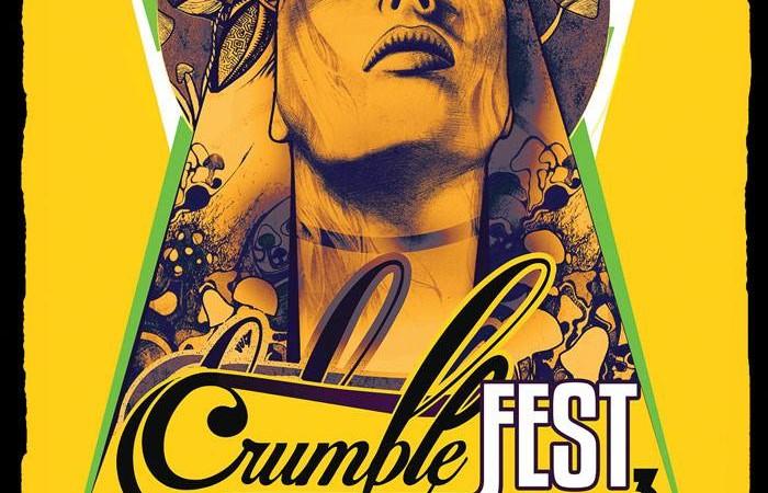 03/04 06 2016 CRUMBLE FEST