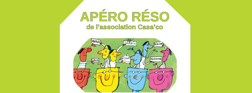 10 06 2016 APERO'RESO
