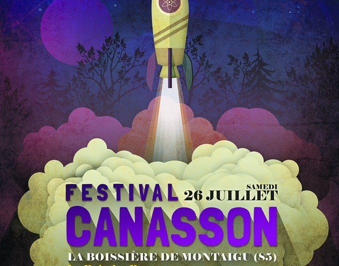 festival-canasson