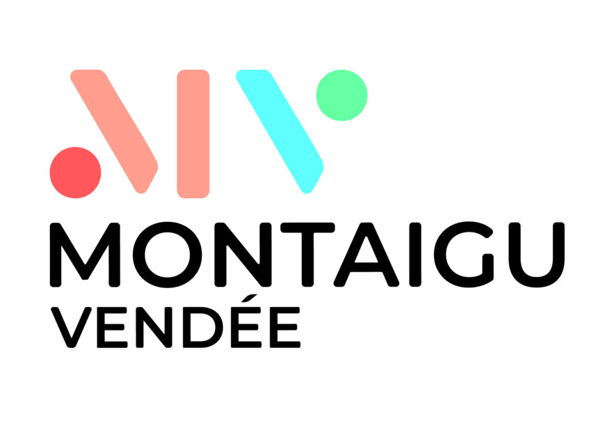 Montaigu-Vendée