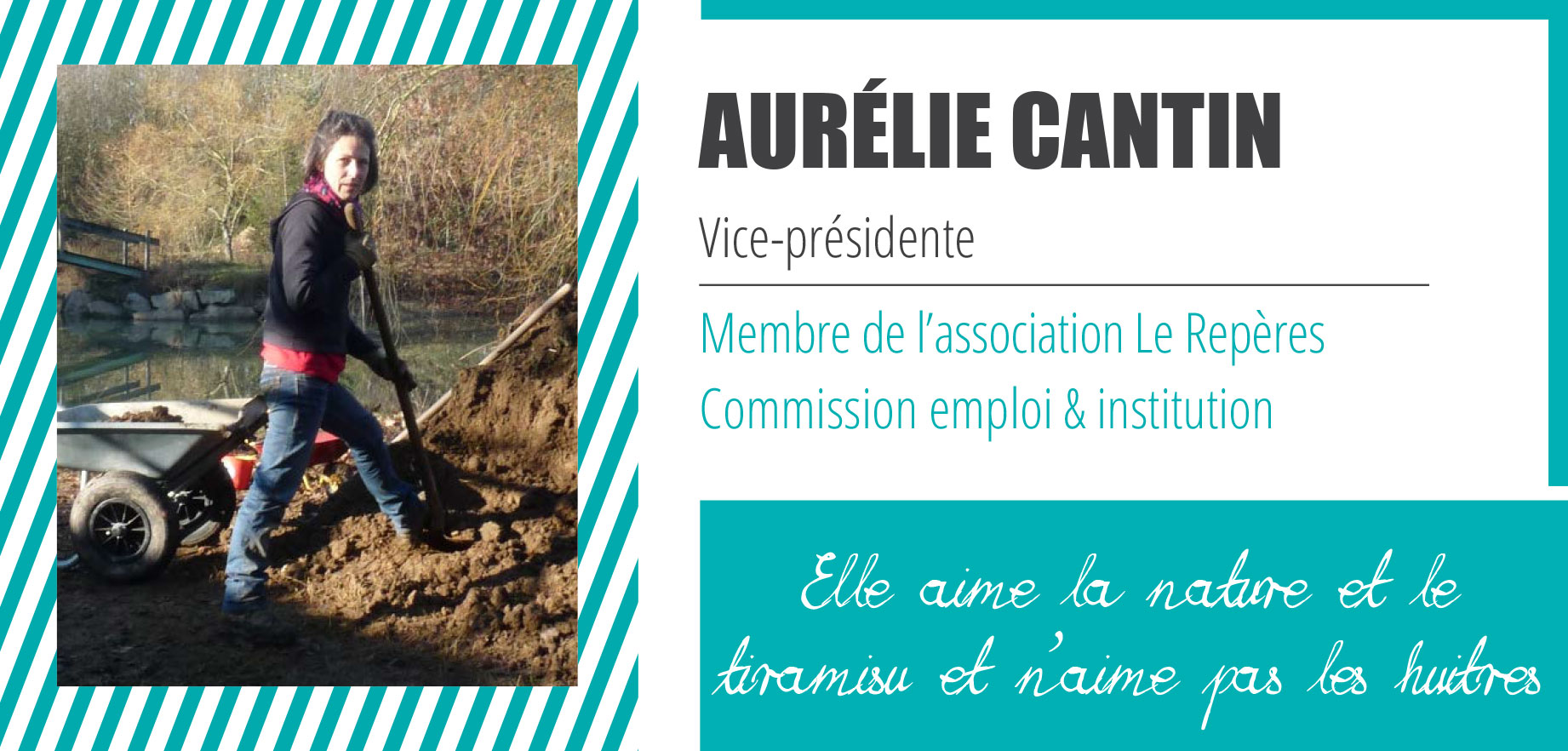 Organigramme_Aurélie