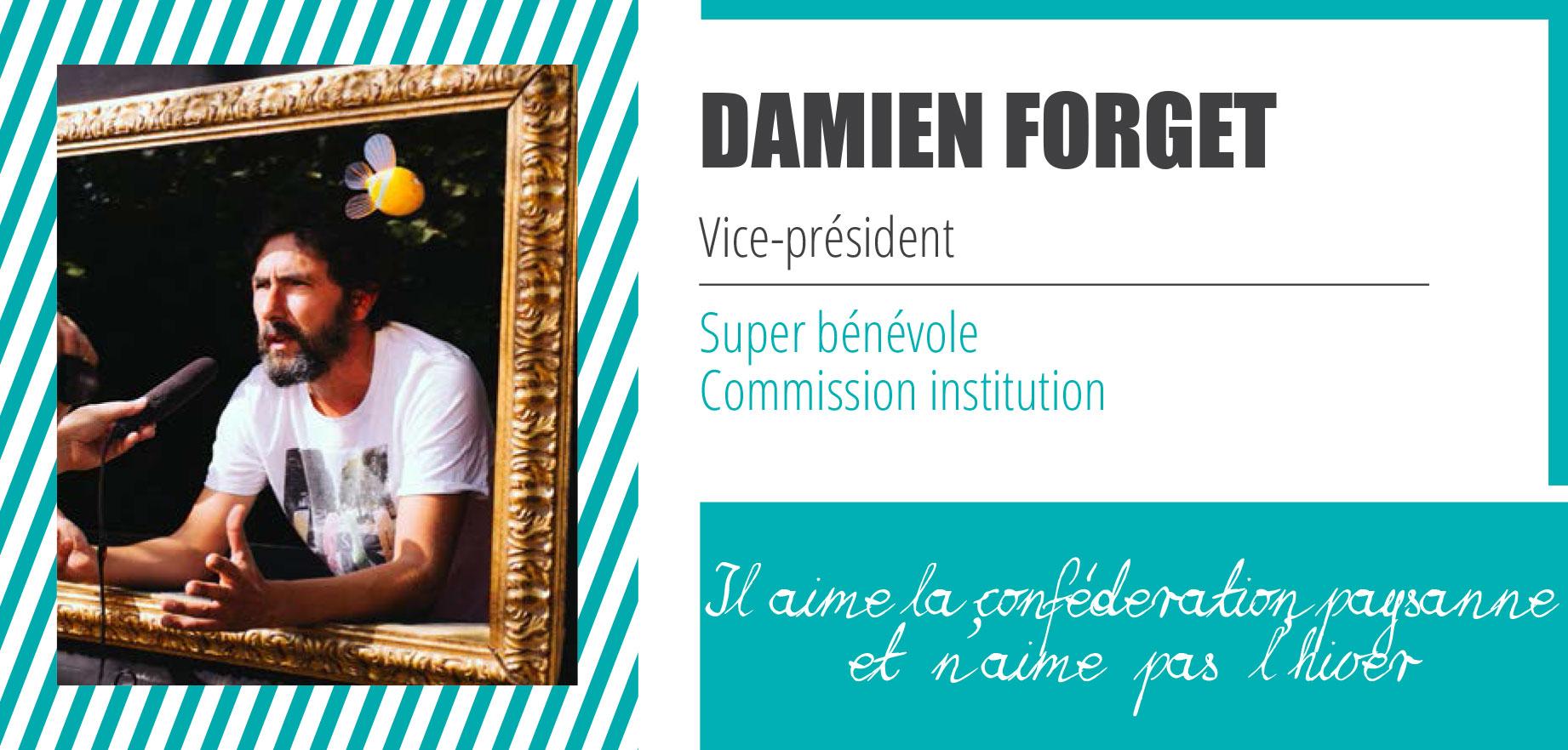 Organigramme_Damien