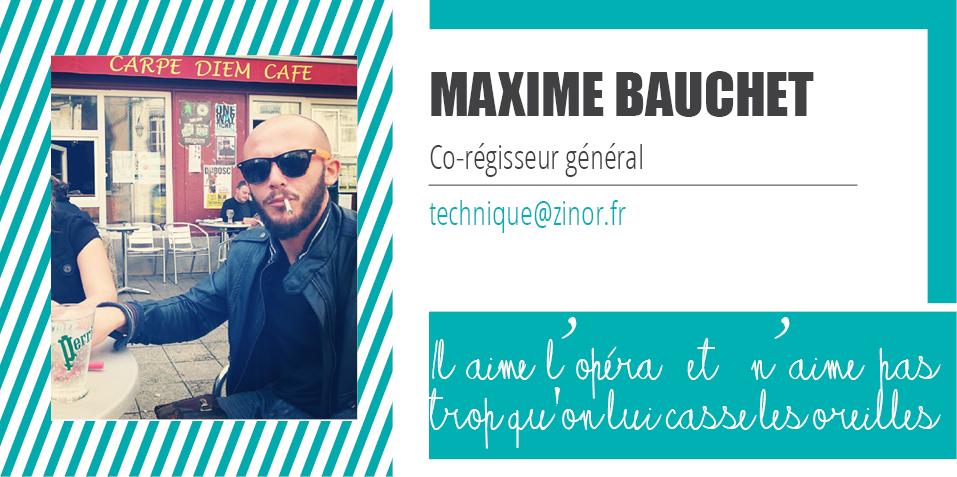 Organigramme_Maxime