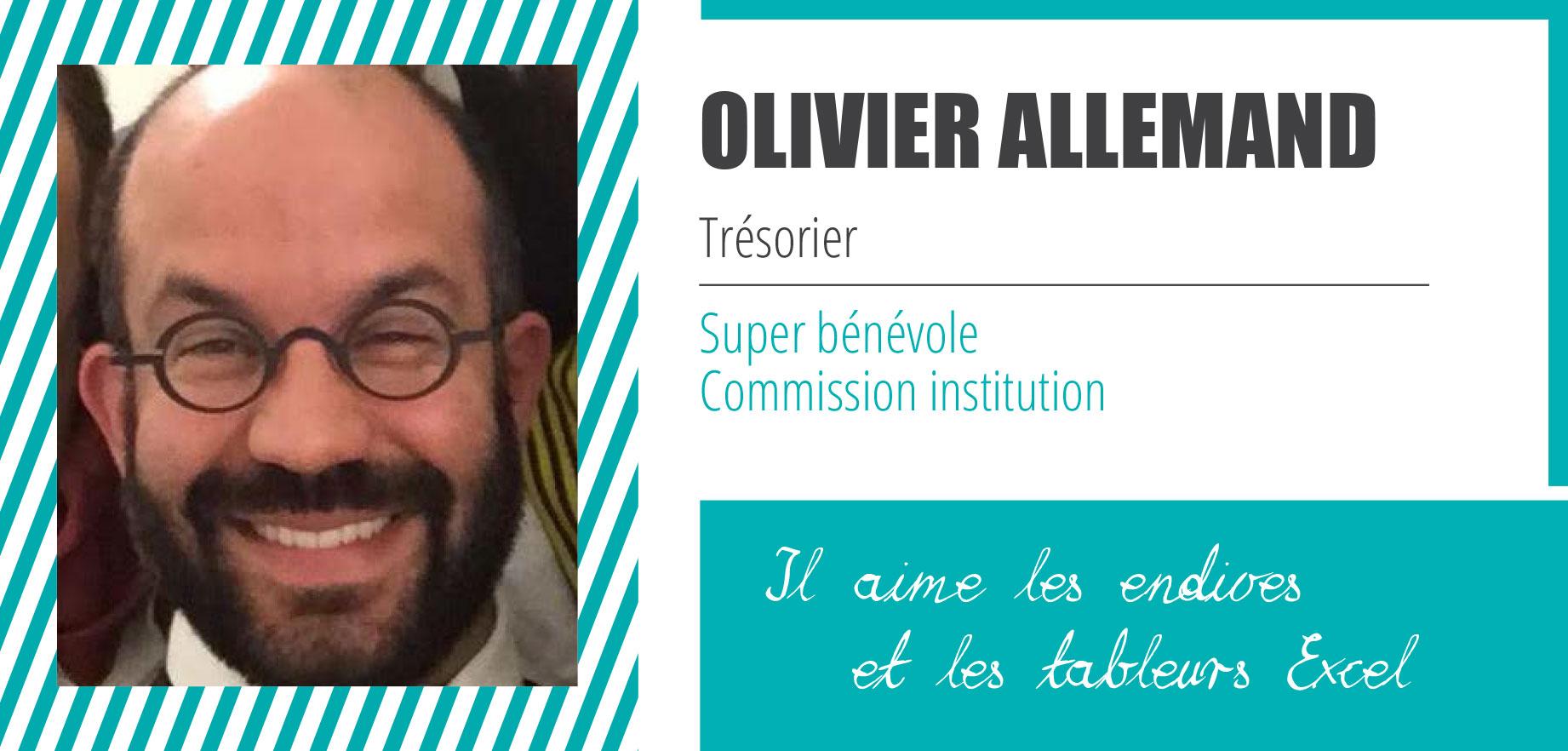 Organigramme_Olivier