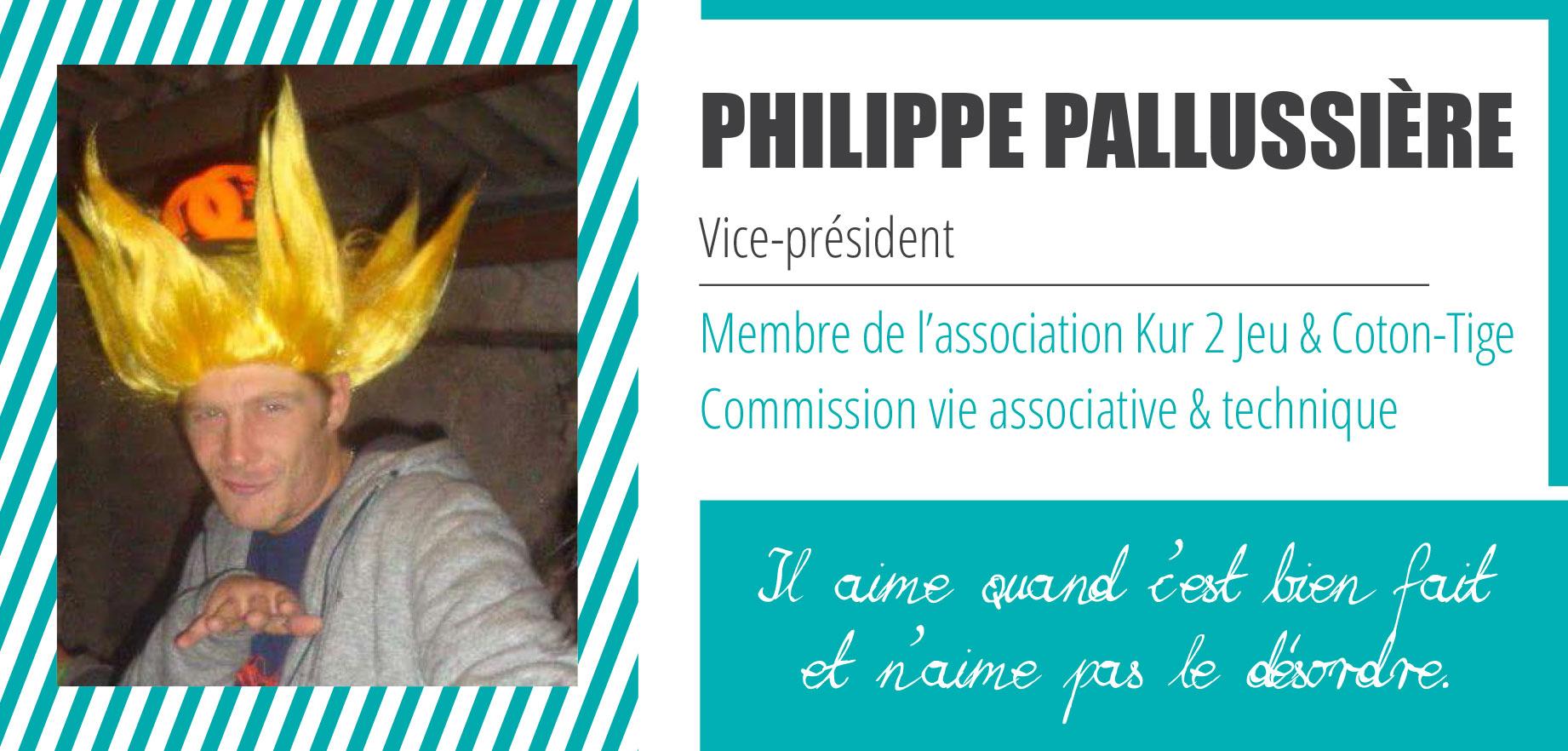 Organigramme_Philippe