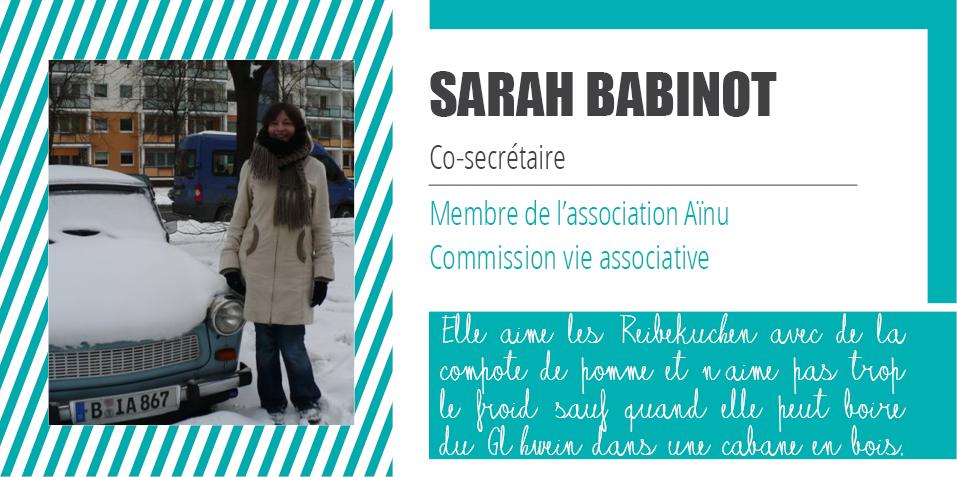 Organigramme_Sarah