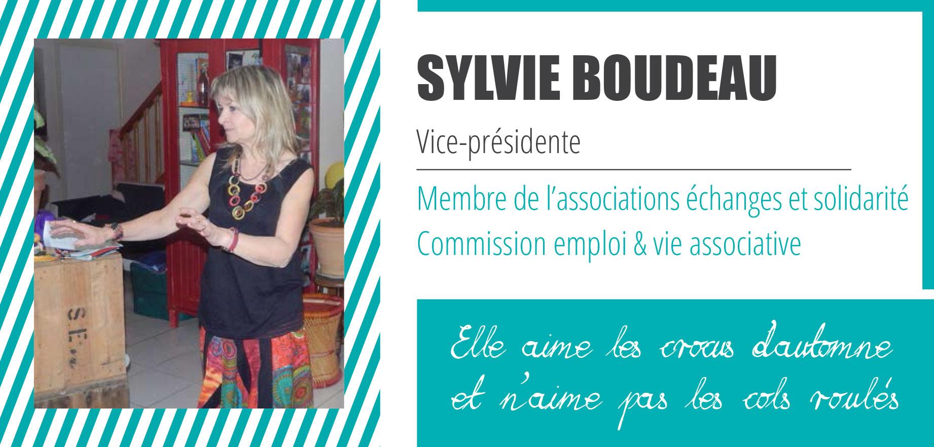 Organigramme_Sylvie