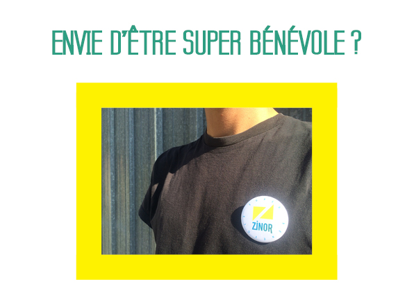 superbenevole-site