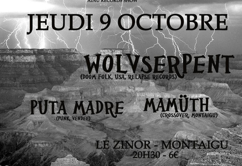 affiche wolvserpent final 1 (2)