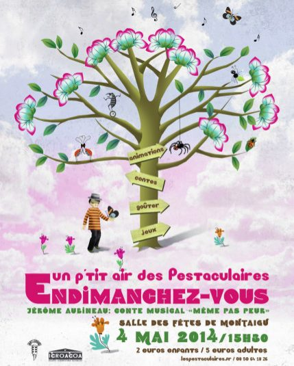 flyer-endimanches-2014