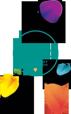 Julien G