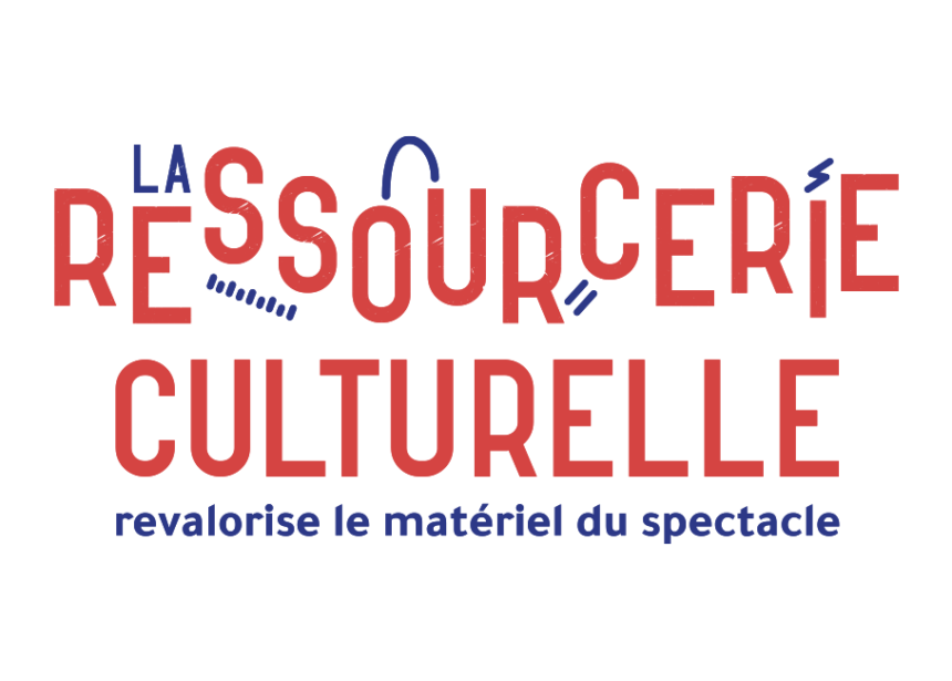 La Ressourcerie culturelle