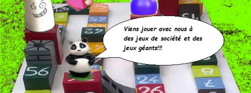 bandeau-aprem-jeux