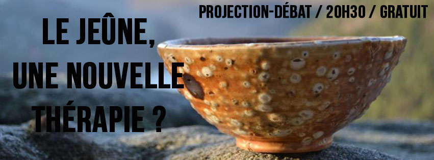 bandeau-projection-debat