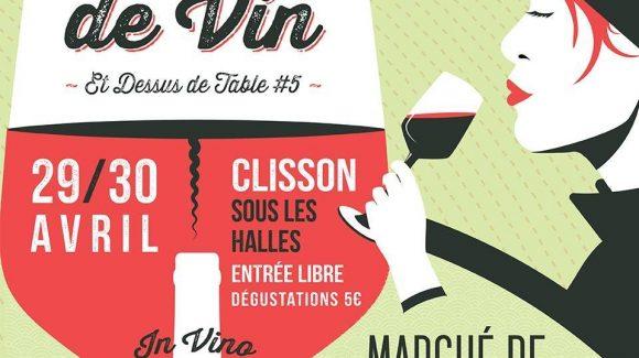 site internet - pots de vins 2