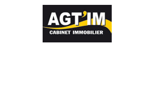 AGT'IM (Cabinet immobilier)