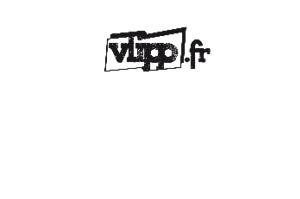 Vipp.fr