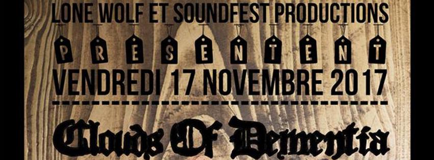 BANDEAU Concert soundfest 17 nov