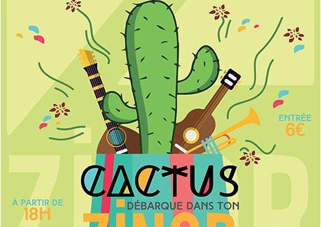 SITEINTERNET cactus asso